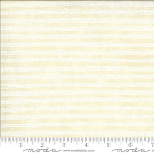 Stave Billie The Blues Janet Clare Moda Fabrics