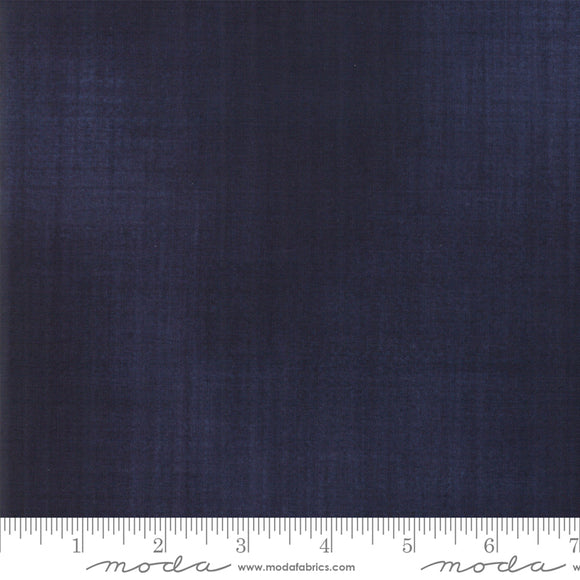 Woven Texture Duke The Blues Janet Clare Moda Fabrics