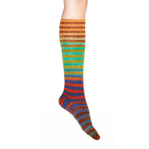 Uneek Sock 52 Urth Yarns