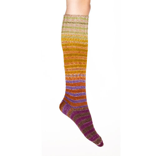 Uneek Sock 59 Urth Yarns