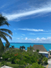 Garrafón beach club, Hotel, and Restaurant - Isla Mujeres  - Excellent investment opportunity