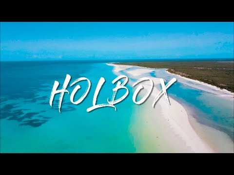 "Huge Sale on the Holbox ""The clouds"" with a spectacular beachfront view"
