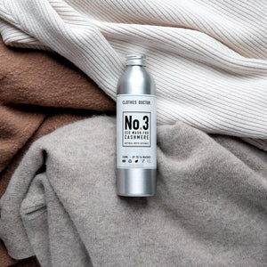 Eco Wash For Cashmere & Wool (250ml)