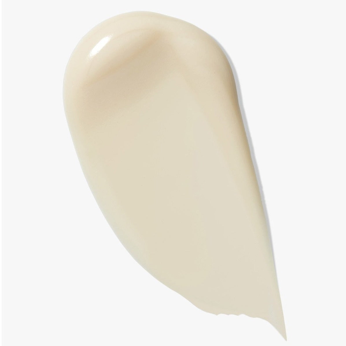 Prebiotic Body Milk (200ml) - Beautykind