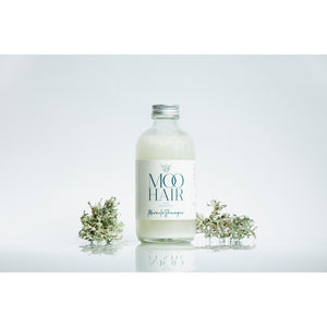 Miracle Shampoo (250ml) - Beautykind