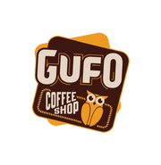 Gufo Coffee Shop