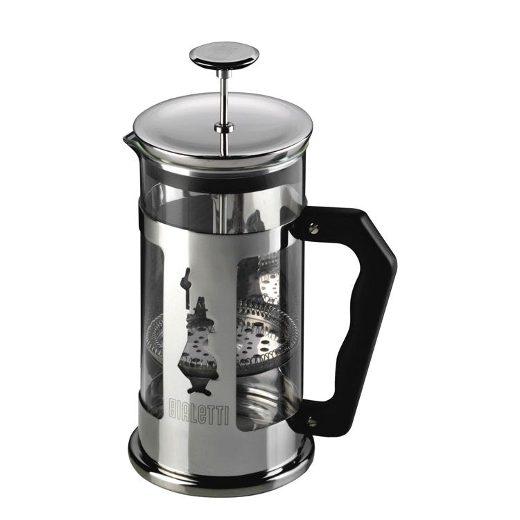 Bialetti French Press 3 Cup 350ml