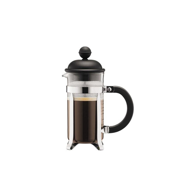 Caffettiera French Press 3 cup 350ml