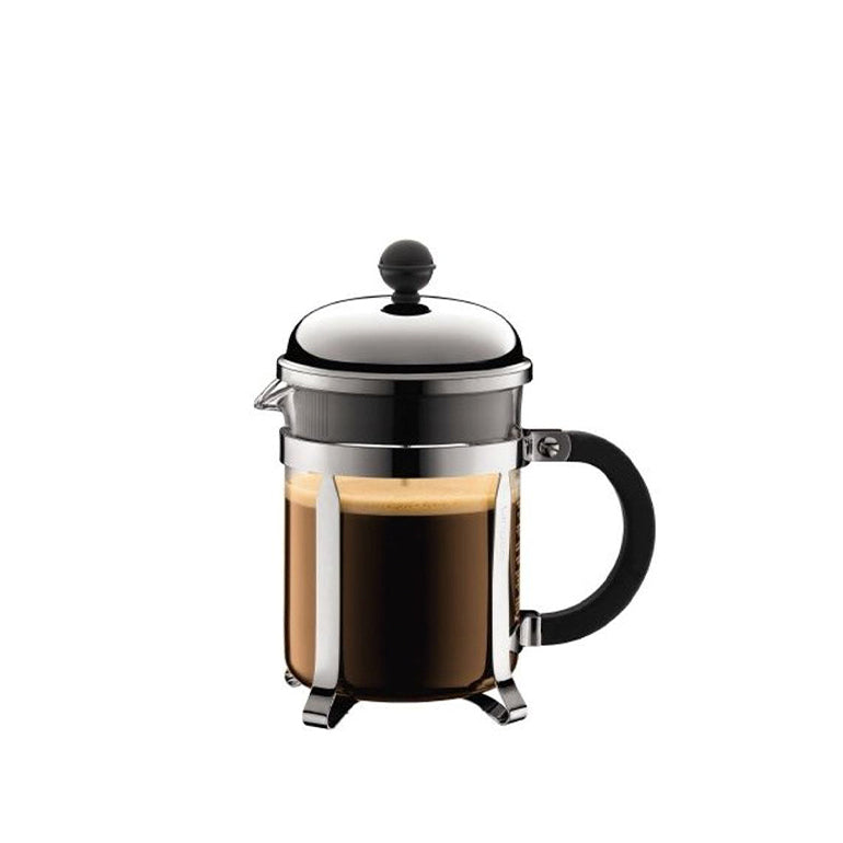 Chambord French Press 4 cup 500ml