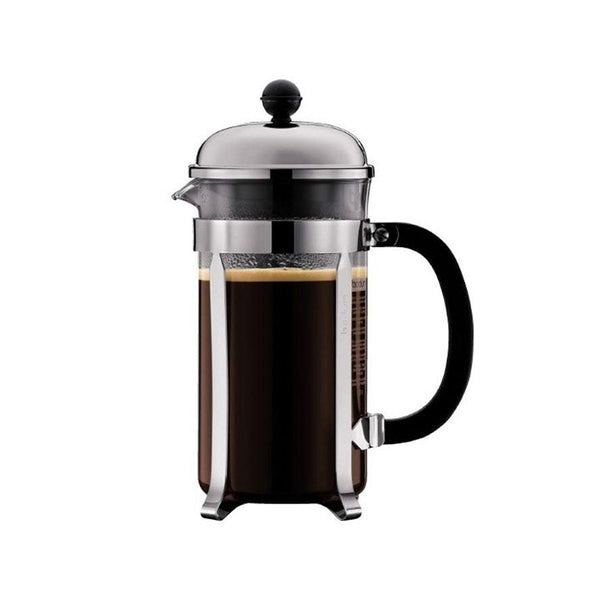 Chambord French Press 8 cup 1000ml