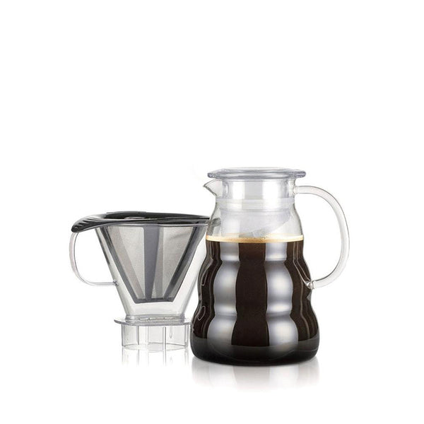 Melior Coffee Dripper 1000ml