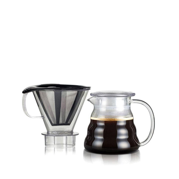 Melior Coffee Dripper 600ml