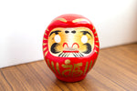 Load image into Gallery viewer, Daruma