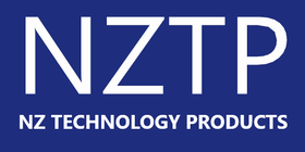 NZ Technology Products