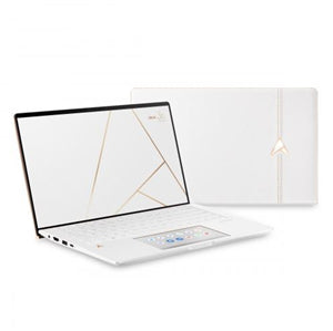 Refurb ASUS UX334FL 13.3 FHD i7-8565U 16G 512GB SSD Limited Edition
