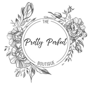 The Pretty Perfect Boutique