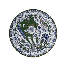 Load image into Gallery viewer, Victoria's Garden Full Cover Plate