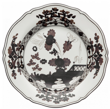 Load image into Gallery viewer, Ginori 1735 Oriente Italiano Albus Salad or Dessert Plate