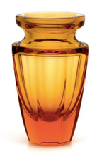 Load image into Gallery viewer, Eternity Bud Vase by Moser