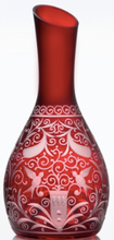 Load image into Gallery viewer, Baroko Wine Carafe