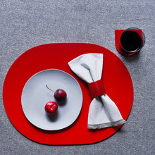 Load image into Gallery viewer, Lacquer Ombre Placemats by Von Gern Home