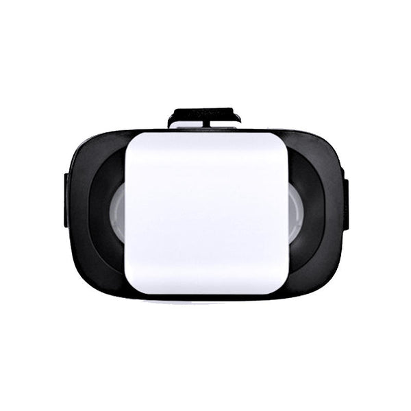 MEMO VRMINI II VR Glasses Virtual Reality 3D Glasses Head-mounted for 4.0-6.1inch Mobile Phone