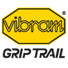 Vibram Grip Trail