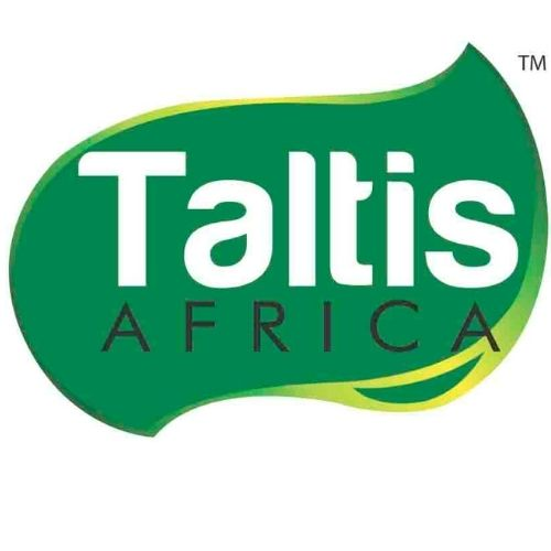 Taltis Afro Foods & Beverages