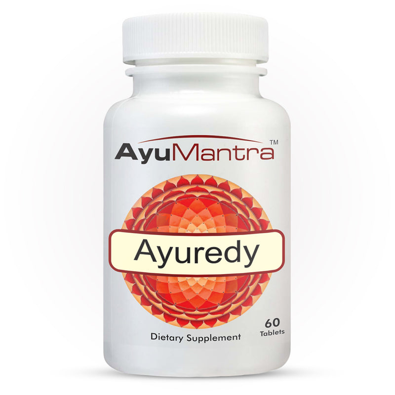 Ayuredy Tablets