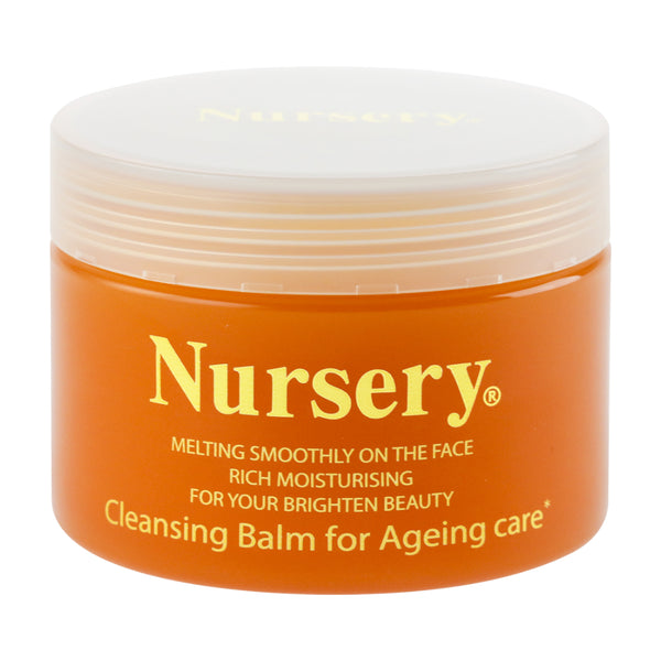 Cleansing Balm Aging Care MAA