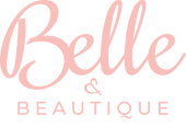Belle and Beautique
