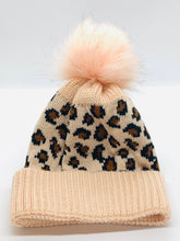 Load image into Gallery viewer, Hola Kitty Hat