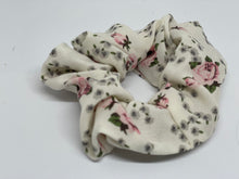 Load image into Gallery viewer, The Dainty Scrunchie