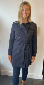 Marella Navy trench