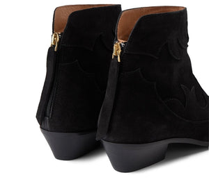 Shoe the Bear Miquita boot