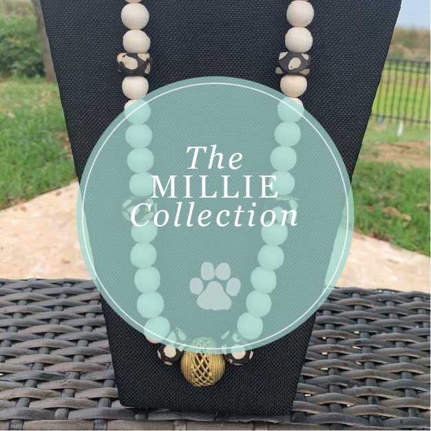 The Millie Collection