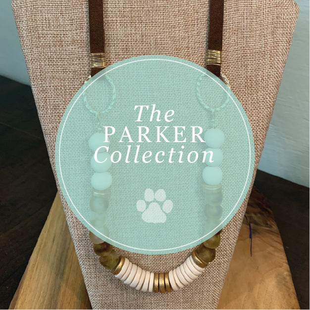 The Parker Collection