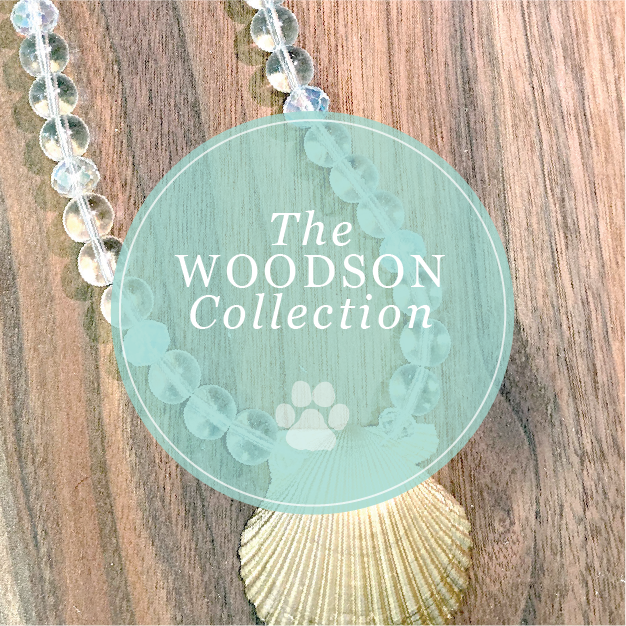 The Woodson Collection