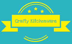 Crafty Kitchenware