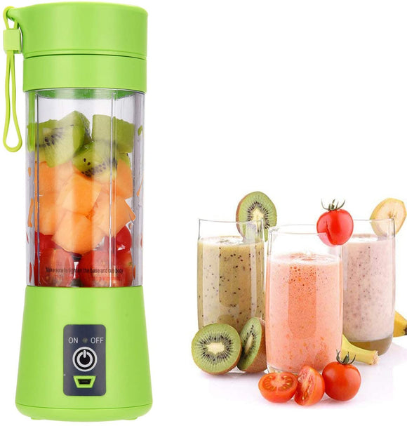 blender, portable, usb charge, blendjet,  smoothies, healthy lifestyle, cup, portable blender amazon, juicer, active, best portable, as seen on tv, best gift 2021, eco-friendly, trendy