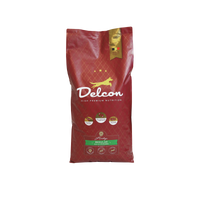 Delcon Heritage Regular Chicken 12 kg