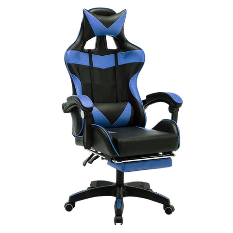 Computer Game Chair Ergonomic