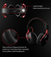 Mpow BH415 Wireless Gaming Headset