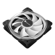 FR-701 ARGB LED PC Fan Cooler