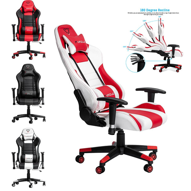 Furgle Game Chairs Adjustable