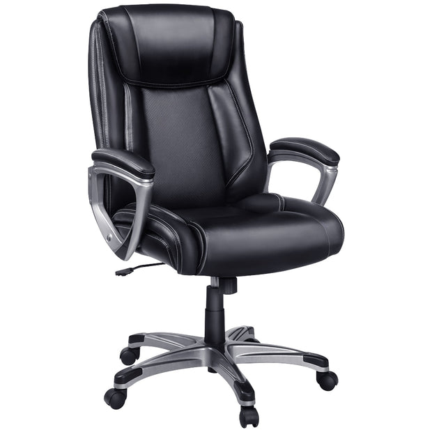 Mrosaa WCG Gaming Chair