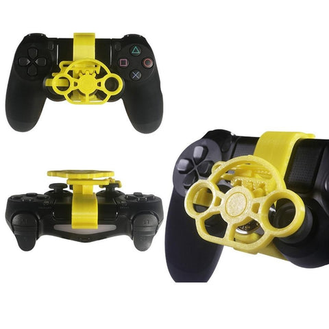 Car Driving Gaming Handle