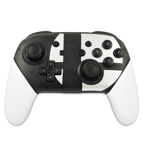 Wireless Joysticks Bluetooth Controller