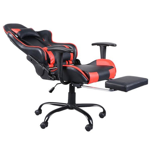 High Back Swivel Gaming Chair