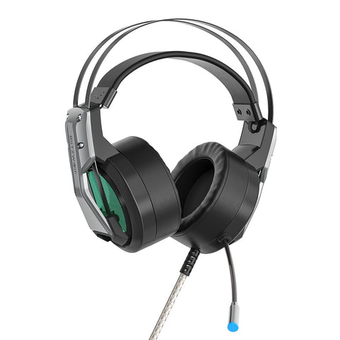 BlitzWolf BW-GH1 Gaming Headset